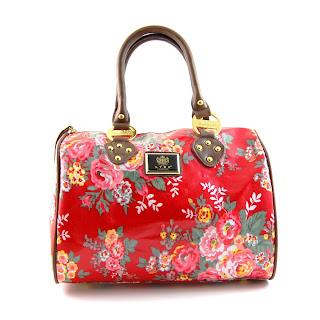 zenske-torbe-sa-cvetnim-motivima-001