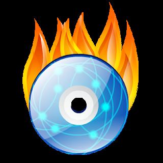 Cara Mudah Burning Video ke Dalam DVD