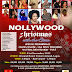 Whiskey Giants Jameson Backs Nollywood Christmas Celebration