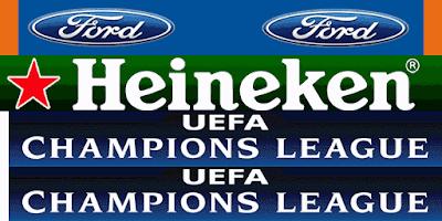 [PES6] إعلانات الملاعب Champions League 2011/2012  Vallas3