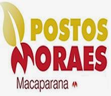 POSTOS MORAES