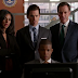 White Collar 5x12 - Taking Stock