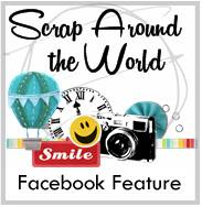 SATW April 15 FB Feature