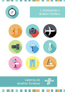 http://www.sebraesp.com.br/arquivos_site/biblioteca/guias_cartilhas/turismo_entendendo_o_atrativo_turistico.pdf