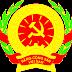 Thu hoạch lớp Đối tượng Đảng