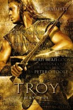 Watch Troy 2004 Megavideo Movie Online