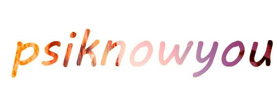 ^^PSIknowyou
