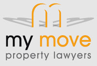 my move property lawyers