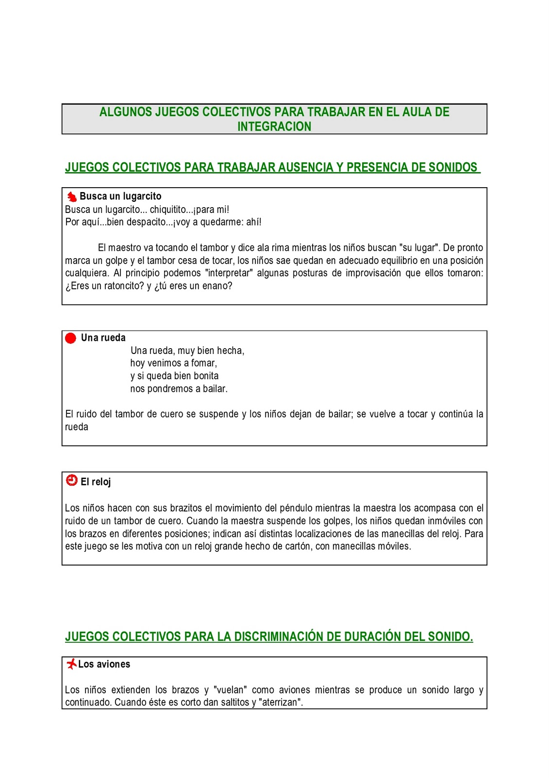 https lukriss.files.wordpress.com 2012 pdf