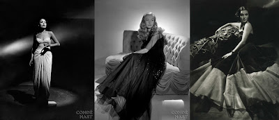 Famous Fashion Photographers 1945 on Fashion Me Fabulous  Famous Fashion Photographers  John Rawlings