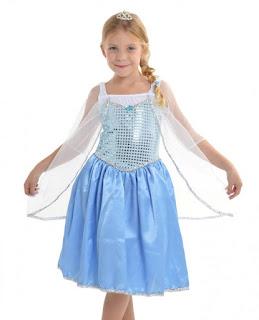 http://www.multkoisas.com.br/ecommerce_site/produto_36417_6726_Fantasia-Rainha-do-Gelo-Pop