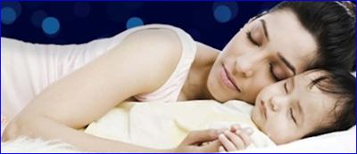 Health Tips Stress Level Elimination Exercise Plan