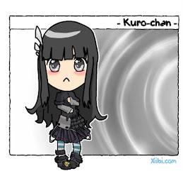 Kuro-chan