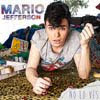 Mario Jefferson - No lo ves