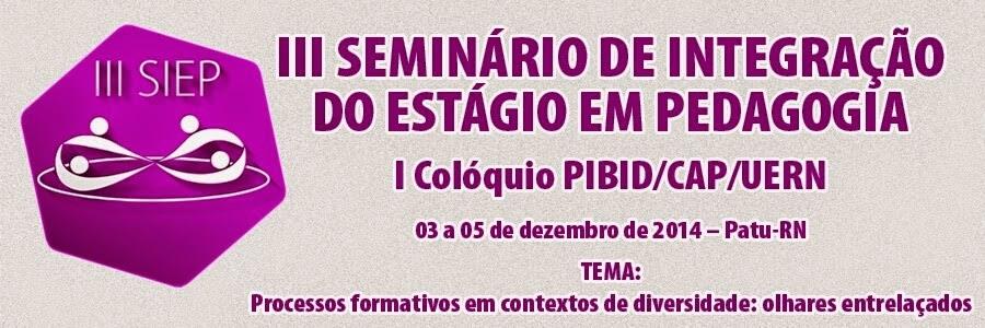 http://siep2014.blogspot.com.br/