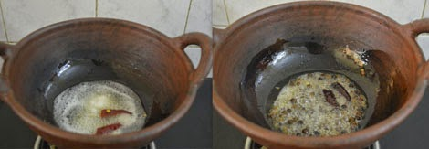 Manathakkali Vatha Kuzhambu recipe