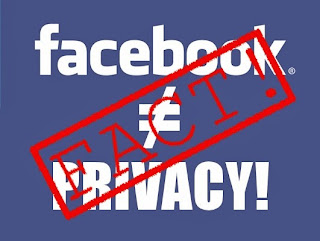 Facebook has been in the spotlight for privacy violations