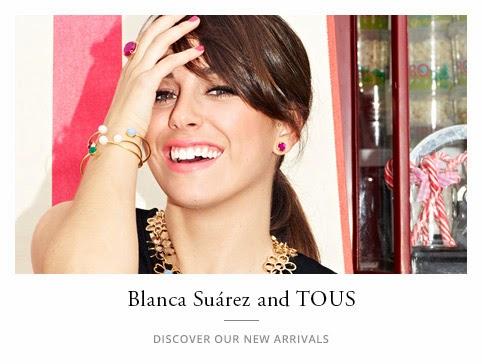 moda, sapatinho, top, aveiro, portugal, blog, blogue, blogger, 2014, 10, summer, verão, tous