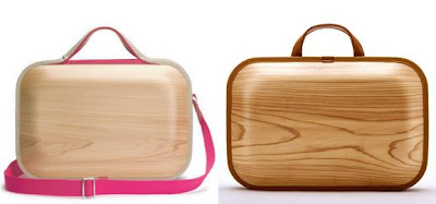 Cool Wooden Gadgets and Designs (15) 15