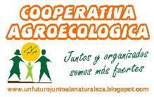 Cooperativa Agroecológica Escolar
