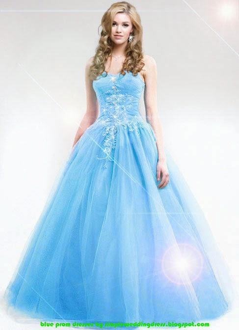 Simple Wedding Dress | short wedding dress | Cheap Wedding dress