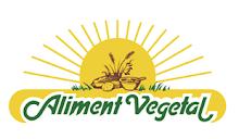 Ecoaliment alimentación ecologica