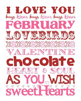 http://funkypolkadotgiraffe.blogspot.com/2012/02/love-month-valentines-day-printable.html
