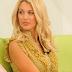 """Η γκάφα της Κωνσταντίνας! Πώς η Σπυροπούλου """"μαρτύρησε"""" το κινητό της στους τηλεθεατές; [Video]"""