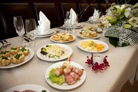 weddingspies cheap wedding menu cheap wedding reception