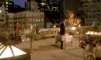 Kate_and_Leopold_arrive_at_rooftop_scene