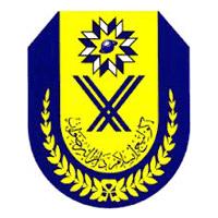 Jawatan Kosong Kolej Universiti Islam Sultan Azlan Shah (KUISAS)