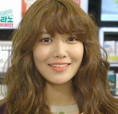 Yeon seo dating agency cyrano