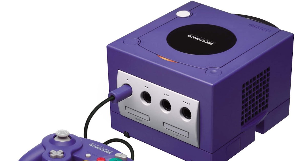 how to download gamecube roms for dolphin