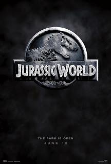 Jurassic World : la bande-annonce VF et VOST
