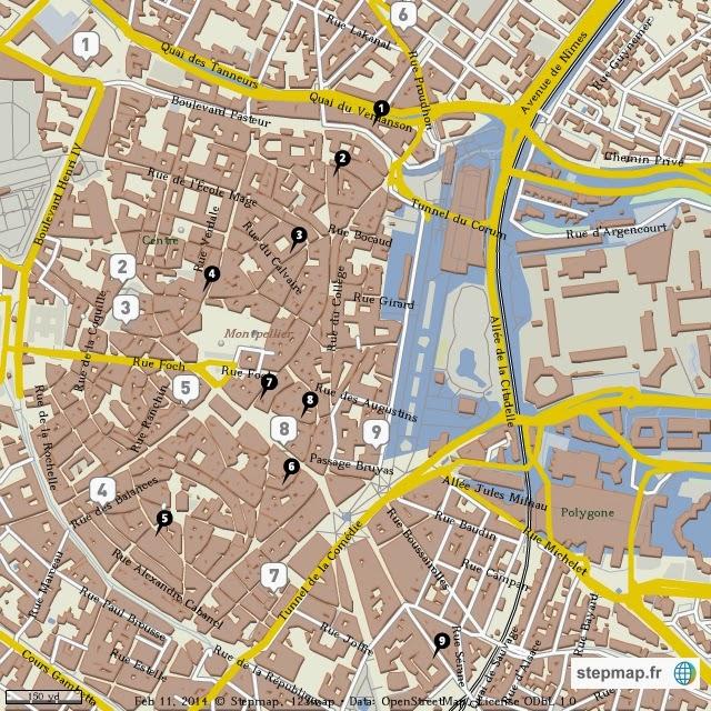 http://www.stepmap.fr/carte/bar-et-resto-mtp-1386154