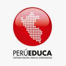 PERUEDUCA
