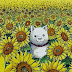 Manga: El perro guardián de las estrellas (Hoshi Mamoru Inu)