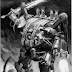 Black Templar Dreadknight?