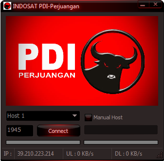 Download Inject Indosat Work 23 Januari 2014