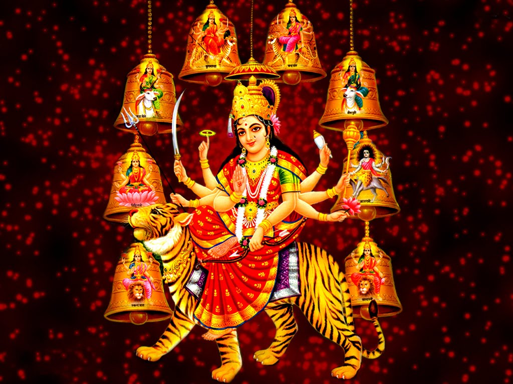 navratri-wallpapers4.jpg