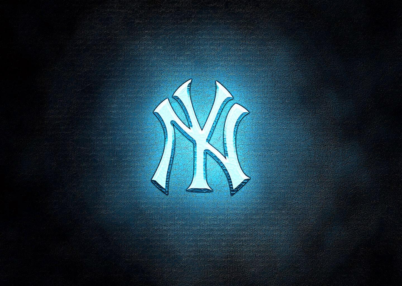 new york yankees iphone wallpaper cool hd wallpapers