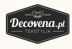 Decovena blog - naturalne tekstylia do domu, skandynawski design w dobrej cenie