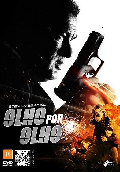 Baixe imagem de Olho Por Olho   One Shot, One Life (Dual Audio)