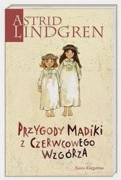 http://lubimyczytac.pl/ksiazka/239633/przygody-madiki-z-czerwcowego-wzgorza