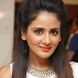 Parul Yadav Photos at South Scope Calendar 2014 Launch Photos 252838%2529