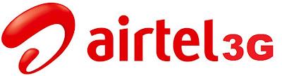 new airtel handler tricks 2012