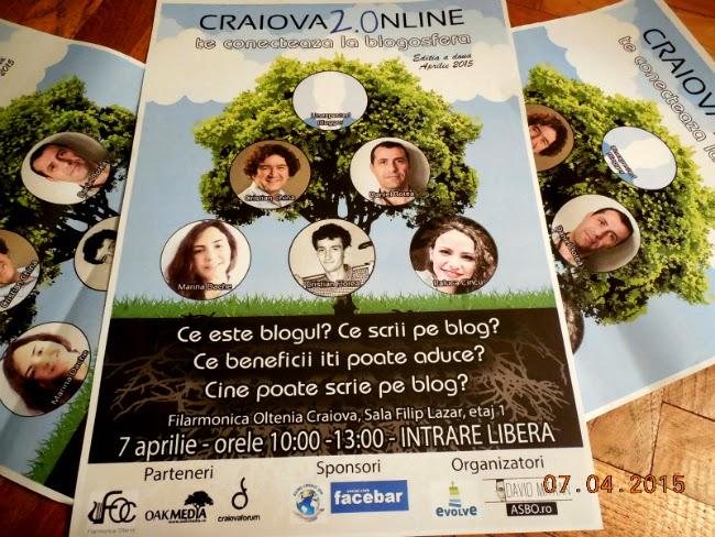Marti 3 ceasuri bune la Craiova2Online