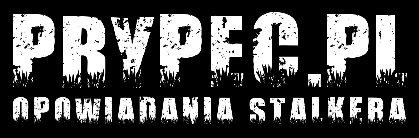 PRYPEC.PL