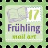 Frühlingspost 2017