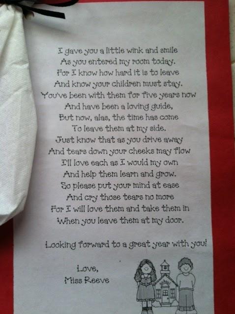 math worksheet : first day of school poem for 1st grade  1st and 2nd day of school  : First Day Of School Poem Grade 1
